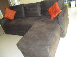 housse canapé avec meridienne housse de canape meridienne maison design hosnya com