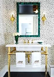Home Depot Canada Farmhouse Sink by Bathroom Undermount Sinks Canada Home Depot Canada Undermount