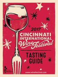 Jolly Pumpkin Calabaza Blanca Clone by 2013 Grand Rapids International Wine Beer U0026 Food Festival Program