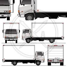 16 Foot Cabover Cubevan - Stock Vector Art Know More About Renting A 16foot Truck Worldnews Penske Moving 16 Foot Loaded Wp 20170331 Youtube Crew Cab Foot Dump Body Isuzu Truck Pull Out Loading Ramps 2018 New Hino 155 16ft Box With Lift Gate At Industrial Threeton Hybrid Reduces Carbon Footprint And Saves On Gas Van Trucks For Sale N Trailer Magazine Jason Fails The Cheap Rent Best Image Kusaboshicom 53foot Containers Trailer American Simulator Mod Ats Flashback F10039s Arrivals Of Whole Trucksparts Or Universal Auto Salvage Inc