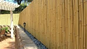 Decorative Garden Fence Home Depot by Pergola Gorgeous Shop Garden Fencing Fence Posts Concrete
