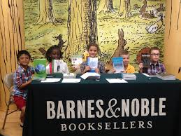 SYCAMORE CREEK YOUNG AUTHORS EVENT - Sycamore Elementary Restaurant Review Pizzarev On North High Street In Columbus Ohio Barnes And Noble Store Stock Photos The View 7 Wonderful Ipdent Book Stores In Navigator Collecting Toyz Exclusive Funko Mystery Box Architecture Branding Demise Of Borders Books And Music Exposed Campus Area Crime Map July 3 9 Lantern Clay Writes Aia Guide To University Press Swallow