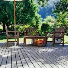mtg deck ideas floor modern decks for home exterior flooring design ideas www