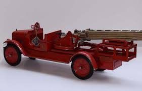 Free Antique Buddy L Fire Truck Price Guide 1926 Buddy L Wrecker For Sale Vintage Trucks Truck Pictures Toms Delivery Truck Stock Photo Royalty Free Image Cash It Stash Or Trash Street Sprinkler Tanker 1920s Giant Pressed Steel Dump Chain Crank Junior Line Dump 11932 Type Ii Restored Antique Toy Buddy Pressed Steel Metal Pickup Truck Traveling Zoo Vehicle Red Trend Truckbuddy Fire Brinks Witherells Auction House Army Transport