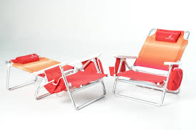 100 Nautica Folding Chairs Beach Gear Orlando For Families