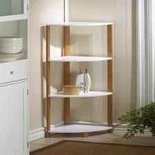 Blind Corner Base Cabinet by Kitchen Corner Kitchen Shelf Ideas Img Levels Corner Kitchen