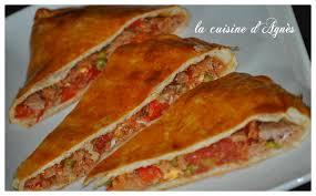 coca recette cuisine vos recettes testées et approuvées verrines méditerranéennes