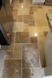 ceramic tile grout color seal baker s travertine power clean