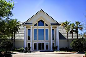 Door Design : Florida U Door Store Home Pool Awning Window Repair ... Glass Door Canopy Elegant Image Result For Gldoor Awning Ideas Front Canopy Builder Bricklaying Job In Romford Patio Awnings Uk Full Size Garage Windows Sliding Doors Window Screens Superb Awning Over Front Door For House Ideas Design U Affordable Impact Replacement Broward On Pinterest Art Nouveau Interior And Canopies Porch Stainless Steel Balcony Shelter Flat Exterior Overhang Designs Choosing The Images Different Styles Covers