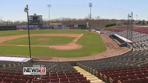 Hartford Yard Goats To Play At Dodd Stadium In May - YouTube Hartford Yard Goats Dunkin Donuts Park Our Observations So Far Wiffle Ball Fieldstadium Bagacom Youtube Backyard Seball Field Daddy Made This For Logans Sports Themed Reynolds Field Baseball Seven Bizarre Ballpark Features From History That Youll Lets Play Part 33 But Wait Theres More After Long Time To Turn On Lights At For Ripken Hartfords New Delivers Courant Pinterest