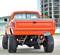 Badass First Gen Dodge Ram | Cummins Diesel Trucks: 5.9, 12 Valve ... Jacked Up Mud Truck Ford F150 Lifted Mudder 3735x17 Is The Raptor Best Looking Pick Up Truck Right Now Best Badass Diesel Trucks Of Insta 59 8 Doors Dually F Ford With Stacks Literally My Truck But Cars I Want _l_ __f Traxxas Bronco Trx4 Rc Gear Patrol New 2016 Lithium Gray Forum Community 1976 F250 True Original Highboy 4wd 390 V8 Amazing Bad Ass This Great Rat Rod Pickup In Sema 2015 A Ranger Prunner Cheapest Ticket To Desert Racing Unique And Custom Badass Hotrods Ceo Chevrolet 2013 F350 Platinum Collaborative Effort Photo Image Gallery