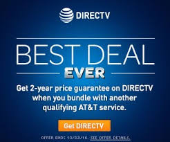Call 855 534 9072 to contact DIRECTV sales customer service at their toll free