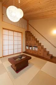 100 Zen Inspired Living Room 5 Ways To Get A Freshomecom