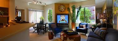 100 Modern Homes Arizona North Phoenix AZ Apartments Sage Luxury Apartment