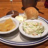 Machine Shed Restaurant Urbandale Iowa by Machine Shed Restaurant 134 Photos U0026 203 Reviews American
