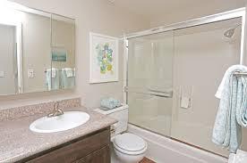 Palo Alto Caltrain Bathroom by The Marc Palo Alto Rentals Palo Alto Ca Apartments Com