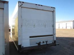 2006 Supreme 24 FT Refrigerated Truck Body For Sale | Aberdeen, ID ... 2006 Supreme 16 Ft Van Truck Body For Sale Portland Or 9338835 Commercial Trucks And Yates Buick Gmc Extraordinary Landscape Burnout Bad Attempt Youtube Bodies Cassone Equipment Sales Supreme Chiller Ii Reefer Refrigerated Auction Curtainside By Cporation Truck Mylovelycar 2007 Fe180 Jackson Mn 51612 Storage Truckbodies Quality Center Hino Mitsubishi Fuso New Jersey Near Box Van Corp Truck Bodies Vanflatbedutility 1026517 Options Products
