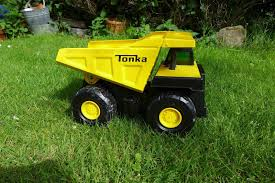 Tonka 92207 Steel Classic Quarry Dump Truck Funrise Top 10 Tonka Toys Games 2018 Classic Steel Mighty Dump Truck Toughest Truck Coastal At John Lewis Partners Review What The Redhead Said Vintage Tonka Toys Dump Cement Mixer Pressed Red Vehicle Pzdeals Quarry Ebay Classics Shop Your Way Online Shopping Amazoncom Handle Color May Vary Cstruction Toy Wwwkotulas Loader Wwwkotulascom Free