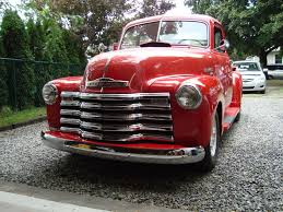 Customer Gallery 1947 To 1955 Chevrolet 3600 Classics For Sale On Autotrader 1953 3100 Pickup Truck Frame Off Restored V8 Power For Chevy 5 Window Sale Google Searchrepin Brought To You Chevy Truckthe Third Act Chevy Window Costum Truck Nut Bolt Resto Aclots Of 6400 Flatbed Dump Truck Item H7318 Sold Wheels Lebdcom Chevrolet5 Windowdeluxeocean Green 10 Vintage Pickups Under 12000 The Drive Chevygmc Brothers Classic Parts Used Other In