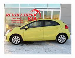 2016 Kia Rio EX, $19,544 - Grande Prairie | Western Truck Farm Euro Truck Simulator 2fiat Punto Grande Youtube Edmton Used Cars Specials Crossline Yellowhead Grand Android Apps On Google Play Casa Public Library To Host Digital Bookmobile National Trailer Sales Leasing Ltd Transport Trailers Heavy Pinal Ostrich Farm Discontinues Monster Truck Tours After Accident Exclusive Dealership Freightliner Northwest Aggie Park 2016 Kia Forte Sx Sunroof Nav 25560 Prairie Filejackson Oil Tank Truckjpg Wikimedia Commons Home Linex What Trucks Are Allowed The Garden State Parkway And Where