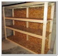 build your own garage storage systems home design ideas