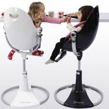 chaise haute bebe bloom chaise haute oeuf bloom cheap chaise haute design fresco loft