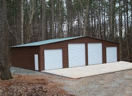 Home Depot Shelterlogic Sheds by Carports Used Carports Carport Awnings Home Depot Carport Metal