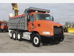 100 Trucks For Sale In Sc Used Dump More At ER Truck Equipment