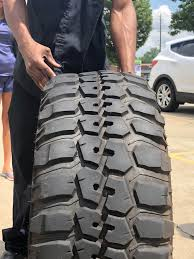 100 Cheap Mud Tires For Trucks This Is Why Offroad Tires Are For OFFROAD Justrolledintotheshop