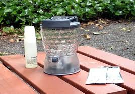 Thermacell Mosquito Repellent Patio Lantern Amazon by Thermacell Review Hands On With This Popular Mosquito Repellent