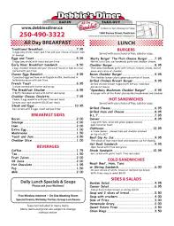FoodMenus » Debbie's Diner Penticton Alto Bajo Rolls Into Dtown Promising Modern Mexican Cuisine Barnes Matt 68 Jersey Menu Nfl Whosale Pagebarnes 1879 Poems Of Rural Life In The Dorset Dialect Twists Pasta Part Time Intern U1252459 Jasmine Barnes Ready Menus Lyofood Annies Restaurant Ldon Jennifer Oenergy Renewables Wildwood Kitchen Too Many Cooks Spoil Broth Applicants For Position
