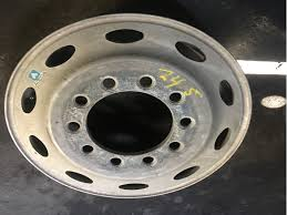 24.5 BALL & SEAT 10 HOLE ALUMINUM WHEEL - RIM FOR SALE #562612 Coolest Truck Rims Top Car Designs 2019 20 Small Portable Used Tire Wheel Balancer For Saletire Changer Lifted 2017 Toyota Tacoma Trd 44 For Sale 36966 Within Rack Your Performance Experts Tires And Wheels Kal Steel Vs Alloy Wheels Custom Tires Packages Chrome New Buy Near Me Charlotte Nc Rimtyme Intertional Mxt Reviews Online Tirebuyercom 195 Gmc Ychevrolet Light Raceline Suv