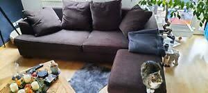 rustikale möbel gebraucht kaufen in leipzig ebay
