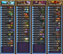 Hearthstone Hunter Beast Deck 2015 by Hearthstone Archives Opskins Marketplace Blog Cs Go H1z1 And
