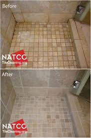articles with diy bathroom tile grout cleaner tag bathroom tile