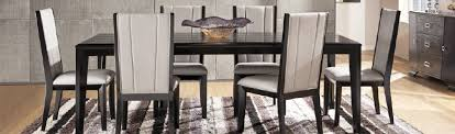 Sofia Vergara Dining Room Table by Rooms To Go Dining Sets 51 Images Rooms To Go Dining Table