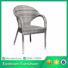Patio Furniture With Hidden Ottoman by Rattan Chair With Hidden Ottoman Rattan Chair With Hidden Ottoman