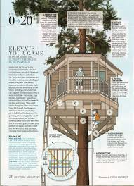 100 Modern Tree House Plans 48 Pictures Of Floor For Plan