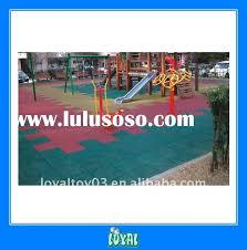 Gymnastic Floor Mats Canada by 16 Gymnastic Floor Mats Canada Low Pommel Horse Height 50