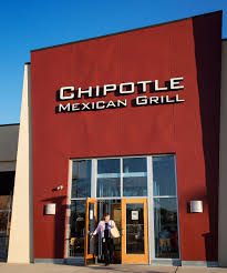 Chipotle Halloween Special Hours by Chipotle Billion Dollar Lawsuit Customer Suing Picture
