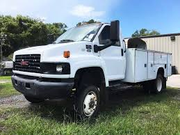 GMC C5500 Duramax Diesel Utility Truck (*9407) | Scruggs Motor ... Finnegans Garage Ep27 A New Duramax Diesel Project Truck Youtube Chevrolet Pickup Breaks Tie Rods Drag Racing At Old Vs Older Chevy Hd V8 Ford Raptor Race The Blog Post Test Drive 2016 Silverado 2500 Lifted Black L5p Duramax Diesel Gmc Denali Freaking Gorgeous Video Ultimate Suphauler Swapped 57 2019 Spied Testing Gm Authority 2017 Gmc Sierra Powerful Heavy Duty Trucks Plus Sales Specializing In Late Model Blowing Up Genuine How To Do 2007 2500hd Classic 66l 4x4 Crew