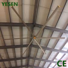 Hvls Ceiling Fans Residential by 24ft Hvls Industrial Exhaust Fan Price Philippines Buy