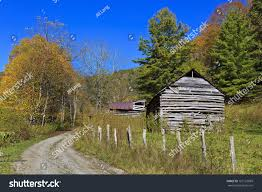 Old Barns Mountains Fall Stock Photo 167127869 - Shutterstock Xlentcrap Barns Flowers Stuff 2009 In Vermont The Fall Stock Photo Royalty Free Image A New England Barn Fall Foliage Sigh Farms And Fecyrmbarnactorewmailpouchfallfoliagetrees Is A Perfect Time For Drive To See National Barn Five Converted Rent This Itll Make You See Red Or Not Warming Could Dull Tree Dairy Cows Grazing Pasture With Dairy Barns Michigan Churches Mills Covered Mike Of Nipmoose Engagement Beauty Pa Leela Fish Rustic Winter Scene Themes Summer Houses Decorations