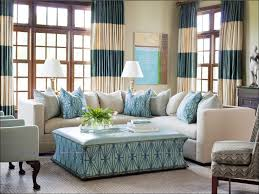 living room magnificent living room makeover ideas cheap living