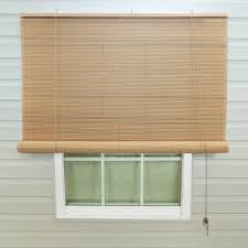 Roll Up Patio Shades by Shades Amusing Roll Up Patio Shades Porch Shade Screen Patio