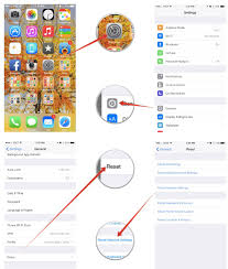 How to fix connection issues with Instant Hotspot in iOS 8 1 and