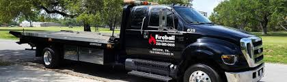 Towing In San Antonio, TX | Fireball Towing & Recovery Towing And Recovery Tow Truck Lj Llc Phil Z Towing Flatbed San Anniotowing Servicepotranco 2017 Peterbilt 567 San Antonio Tx 122297586 New 2018 Nissan Titan Sv For Sale In How To Get Google Plus Page Verified Company Marketing Dennys Tx Service 24 Hour 1 Killed 2 Injured Crash Volving 18wheeler Tow Truck Driver Buys Pizza Immigrants Found Pantusa 17007 Sonoma Rdg Jobs San Antonio Tx Free Download Fleet Depot 78214 Chambofcmercecom Blog Center 22 Of 151 24x7 Texas
