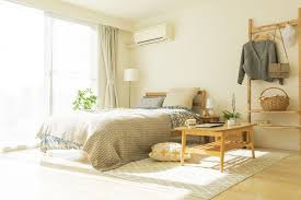 klimaanlage im schlafzimmer das sollte beachtet werden