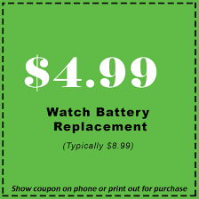 Interstate Watch Battery Coupon | Latest Coupons Codes Best Buy 10 Off Coupon Moving Coupon Crystal Saga Discount Car Rental Rates And Deals Budget Car Rental Truck January 2018 Cat Food Coupons Free Printable Vancouver And Rentals Codes Stco Cashback Freebies Avis Budget Hlwd Fl On Twitter Looking For Trucks We Have What Is Bayshore Ford Sales New Dealership In Castle De 19720 15 U Haul Video Review Box Van Rent Pods How To Youtube Use A Moving Ramp Insider Usaa With Avis Hertz Using Discount Customer Service Complaints Department Hissingkittycom Group Brand Business Unit Logos