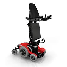 Shoprider Power Wheelchair Manual by Standing Rehab Manual U0026 Power Chairs Archives Daily Care Inc